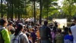 2019 양재시민의 숲 가을축제