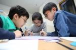 CMS영재교육센터가 12월 모집 입학전형을 실시한다