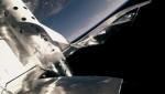 버진 갤럭틱이 소셜 캐피털 헤도소피아와 합병을 완료하고 세계 최초이자 유일한 상업용 유인 우주 비행 분야 상장 기업을 탄생시켰다