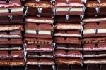 호주 마카다미아 협회가 프리미엄 견과류 마카다미아로 초콜릿 업계에 신선한 변화를 예고했다(사진 제공: ⓒiStock)