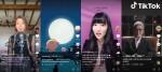 틱톡으로 인생 2막 맞이한 4인의 크리에이터 다큐멘터리 공개