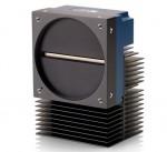 Teledyne DALSA가 최신 충전식 CMOS TDI 카메라인 Linea HS 16k Multifield TDI 카메라의 출시를 발표했다
