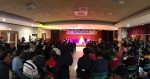 경기도장애인복지종합지원센터가 안양시에서 제17회 누림콘서트를 성황리에 마무리했다