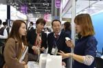 해외 바이어 구매 상담