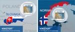 리드스피커코리아 음성합성기 보이스텍스트(VoiceText™)의 슬로바키아어, 노르웨이어
