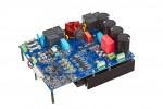 인피니언이 최대 7.5kW 모터 드라이브용 CoolSiC MOSFET 평가 보드를 제공한다