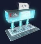 자일링스가 통합 소프트웨어 플랫폼 바이티스 다운로드 서비스를 시작했다