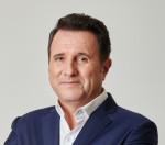 아시아 태평양 지역 부사장 Jean-Marc Creissel