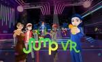 SK텔레콤이 페이스북과 파트너십을 맺고 세계 대표 VR기기 오큘러스를 출시했다