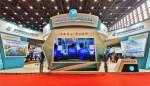 2019 월드 센서 서밋이 정저우 국제컨벤션센터에서 성대한 막을 올렸다