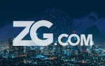 ZG.com이 주최하는 '2020 GBLS 글로벌 블록체인 리더 포럼'이 개막한다