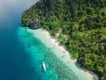 여행 검색 엔진 카약이 추천하는 필리핀 팔라완