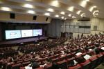 전국 10개 지역에서 개최된 더존비즈온의 WEHAGO T 2.0 전국 설명회가 성황리에 마무리됐다