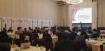 2019 인천 오픈이노베이션 프로그램 비즈니스 데이 현장