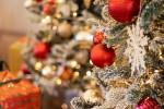 칼호텔이 2019 크리스마스를 기념해 다양한 이벤트를 펼친다
