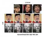 하이퍼커넥트가 사진 한 장만으로 얼굴 재현 영상 만드는 AI 기술을 공개했다