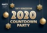 호텔 서울드래곤시티가 서울에서 가장 플렉스한 뷰와 함께 2020년 카운트다운 파티를 개최한다