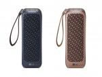 LG전자가 휴대용 공기청정기 LG 퓨리케어 미니를 출시한다