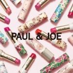 폴앤조 보떼는 싱그러운 컬러와 감성의 2020 스프링 컬렉션을 출시한다