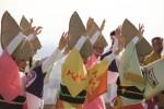 비스타젯이 포괄적인 포트폴리오를 제공하는 비스타젯 월드의 일환으로 특별한 일본 어드벤처를 선보인다