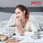 이탈리아 프리미엄 전기요 이메텍(IMETEC)