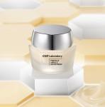LG생활건강이 CNP 차앤박화장품 프로폴리스 앰플 액티브 크림을 출시했다