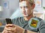 인피니언이 CES 2020에서 업계 최소형 3D 이미지 센서를 출시했다
