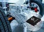파워 인테그레이션스 견고한 SCALE-iDriver 게이트 드라이버가 AEC-Q100 자동차 인증을 획득했다