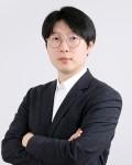 한국인공지능협회 김현철 신임 회장