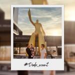 호텔 서울드래곤시티가 DoDo 인스타그램 인증샷 이벤트를 실시한다
