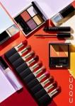 SUQQU(스쿠) 2020 스프링 컬러 컬렉션