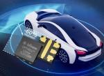 인피니언이 업계 최초로 자동차 애플리케이션을 위한 플립칩 생산을 시작했다