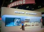 삼성전자가 미국 올랜도에서 개최되는 북미 최대 규모 공조 전시회 AHR EXPO 2020에 참가한다