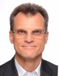 한국지멘스가 디지털 인더스트리 신임 대표에 토마스 슈미드 선임을 임명했다