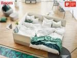 독일 iF 디자인 어워드 2020 홈 퍼니처 부문을 수상한 일룸의 쿠시노