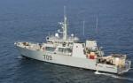 HMCS 사스카툰