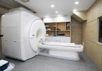 세솟는정형외과병원에 설치된 캐논 MRI 밴티지 엘란