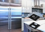 파워 인테그레이션스의  BridgeSwitch BLDC 모터 드라이버 IC 제품군이 400W로 확장됐다