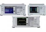 안리쓰코퍼레이션은 자사 신호분석기 MS2850A, MS269xA, MG3710E를 위한 5G 뉴라디오 측정 및 파형 발생 소프트웨어를 출시했다