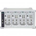 안리쓰, 범용 무선 테스트 세트(Universal Wireless Test Set) MT8870A