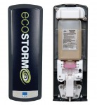 NCH launches ecoSTORM, a biological drain maintenance system