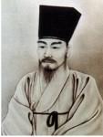 정암(靜庵) 조광조(趙光祖, 1482~1519) 선생은 조선시대 유교적 이상 정치를 현실에 구현하려 현량과를 신설하고 도학정치의 실현을 위해 온 힘을 다해 다양한 개혁을 시도하였다