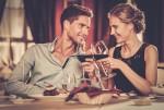 호텔 서울드래곤시티가 로맨틱 화이트데이 이벤트를 실시한다