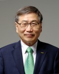 한국식품콜드체인협회 제5대 회장인 로지스올그룹 서병륜 회장