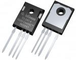 인피니언이 최상의 신뢰성과 성능 제공하는 CoolSiC MOSFET 650V 제품군을 출시했다