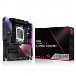 에이수스가 AMD 라이젠 쓰레드리퍼 3990X호환 TRX40 메인보드 시리즈를 출시했다