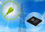 PowiGaN 기술을 통합한 InnoSwitch3 IC는 94% 효율의 파워 서플라이 제조를 가능하게 하며 빈번한 브라운 아웃 및 라인 서지 발생지역에 적합하다