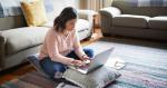 코세라가 코로나19에 대응하는 전 세계 대학에 전면 무료 온라인 강의를 지원한다