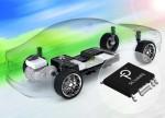 파워 인테그레이션스의 SiC MOSFET용 SCALE-iDriver가 AEC-Q100 자동차 인증을 획득했다