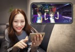 SK텔레콤이 VR이용자들이 시공간을 초월한 가상 세계에서 커뮤니티 및 다양한 활동을 통해 타인들과 관계를 형성해 나가는 서비스인 버추얼 소셜 월드 모바일을 론칭했다